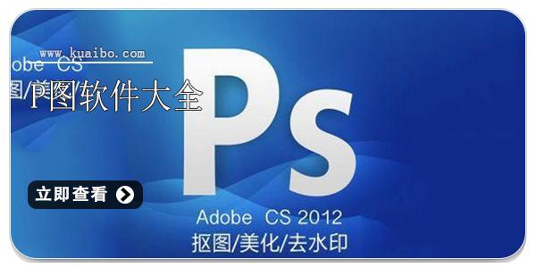 P图软件合集