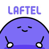 laftel