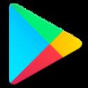 Google Play 商店