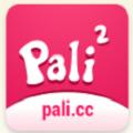 palicity