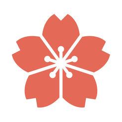 棍之勇者成名录樱花动漫