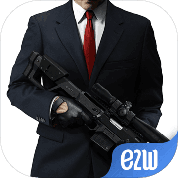 代号47:狙击
