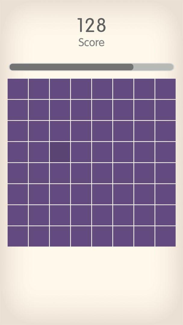 Colour截图3