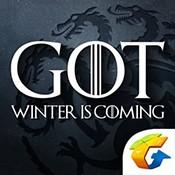 权力的游戏凛冬将至