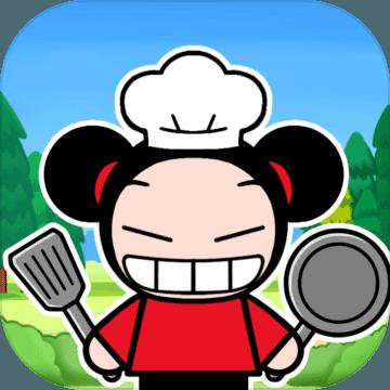 一起来做饭吧噗卡的餐车世界之旅