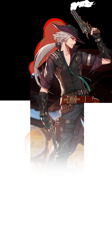 DNF 新作《地下城与勇士 OVERKILL》公布,虚幻4打造!