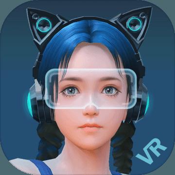 我的vr女友3.0最新版