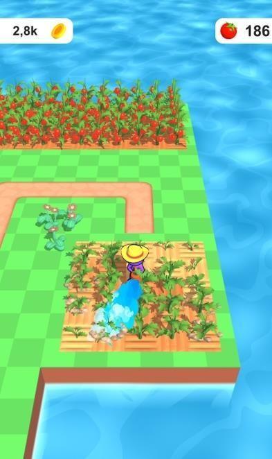 Farm Land截图3