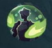 剑与远征新英雄狄塞拉技能是什么-新英雄狄塞拉技能强度介绍
