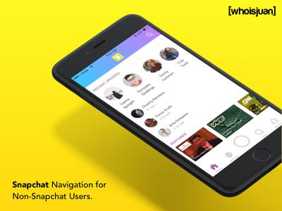 snapchat无法登陆怎么办-无法登录解决方法