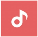 小米音乐4.0版