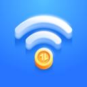 WiFi上网宝