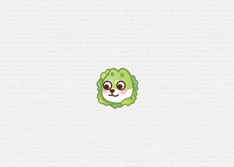QQ5月新增表情有哪些-QQ新增菜狗表情介绍