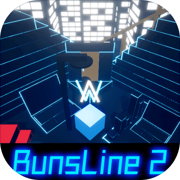 BunsLine2