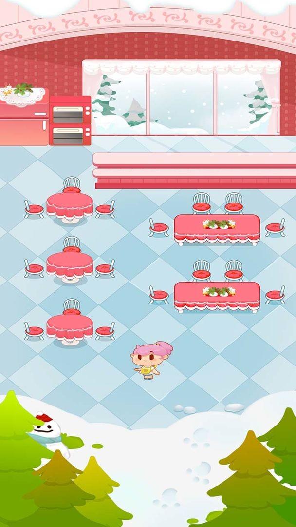 恋恋甜品屋截图3