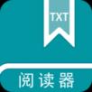 TXT免费全本阅读器 旧版本