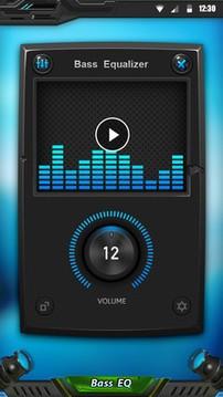 低音均衡器专业版截图3
