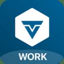VeChain Work