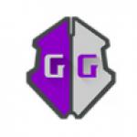 gg修改器免root权限版