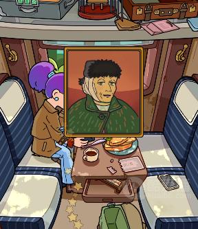 脑洞大侦猫头鹰列车怎么过-猫头鹰列车三星通关攻略