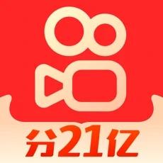 ks.tips 最新2021版