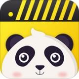 熊猫动态壁纸 2021最新版