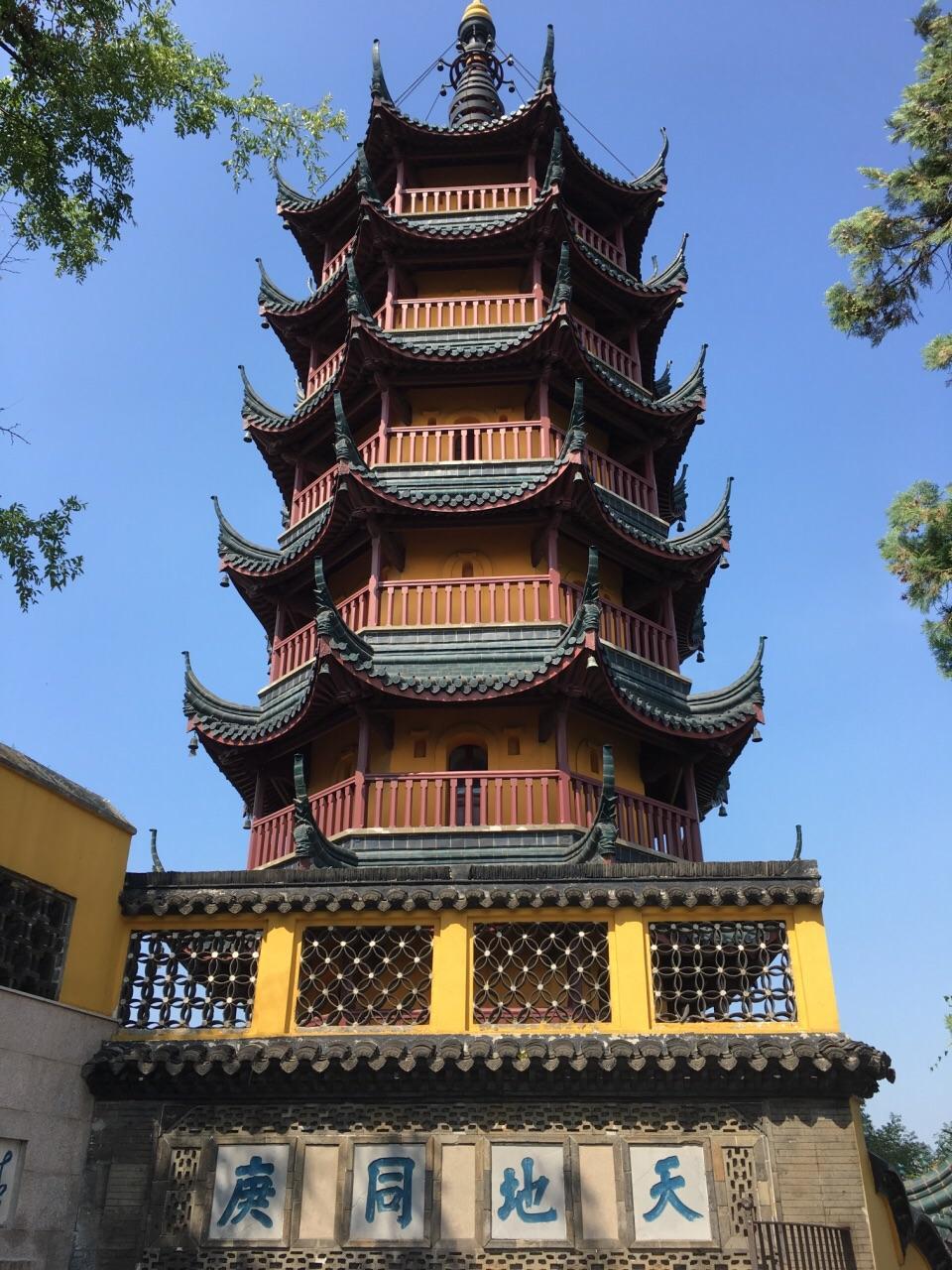 《白蛇传》中白素贞为爱水漫金山,现实中的金山寺是在哪里-蚂蚁庄园2021年5月18每日一题答案