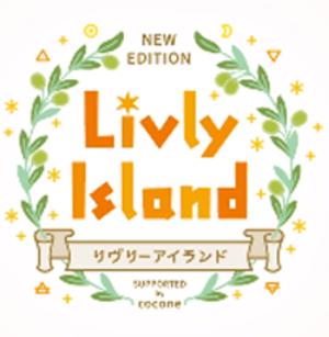 Livly Island宠物岛