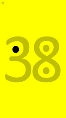 黄色yellow截图1
