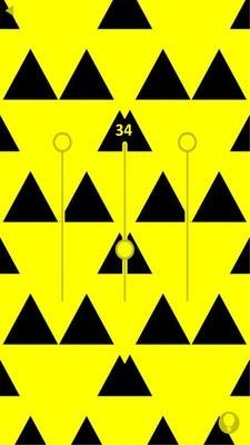 黄色yellow截图2