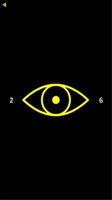 黄色yellow截图3