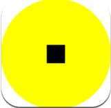 黄色yellow