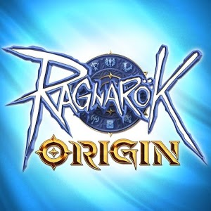 RO仙境传说Origin
