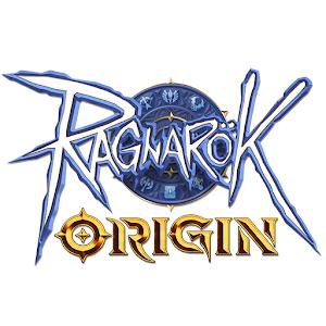 RO仙境传说Origin日版