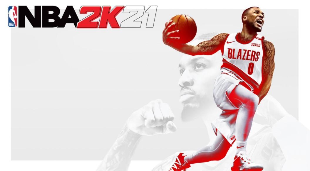 Epic喜加一:《NBA 2K21》3a大作免费送、下周送神秘游戏