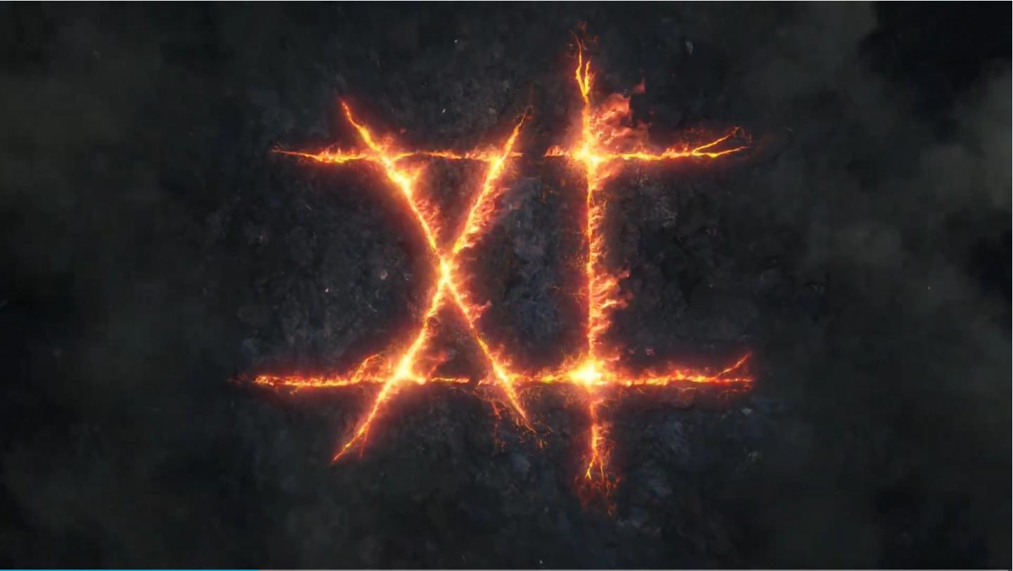 勇者斗恶龙12被选中的命运之炎截图3