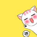 猫语翻译官