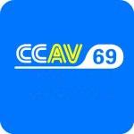 CCAV视频